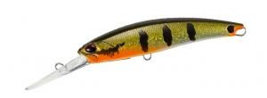AOA3327 Peacock Bass HD