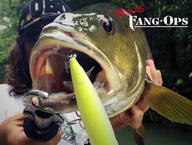 FangPop